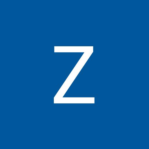Zariyah Bohannon