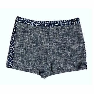 Diane von Furstenberg NEW Shorts