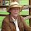 Sunday Joe McAllister's profile photo