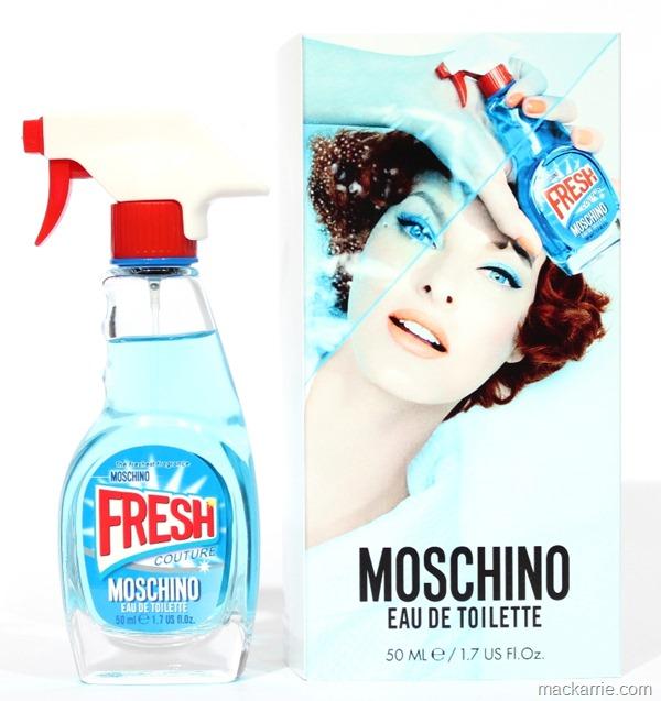 FreshCoutureMoschinoEauDeToilette6