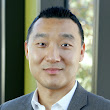 How to Write an Academic Teaching Statement