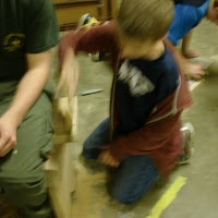 Carpentry Merit Badge Sessions - CIMG1158.JPG
