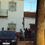 Rosario_Aurora_2013_021.JPG