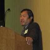 2009-10 Symposium - 092.JPG