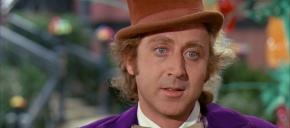 Ya hay fecha para la próxima película de Willy Wonka