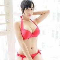 [XiuRen] 2014.03.18 No.114 黃可christine [119P] 0010.jpg