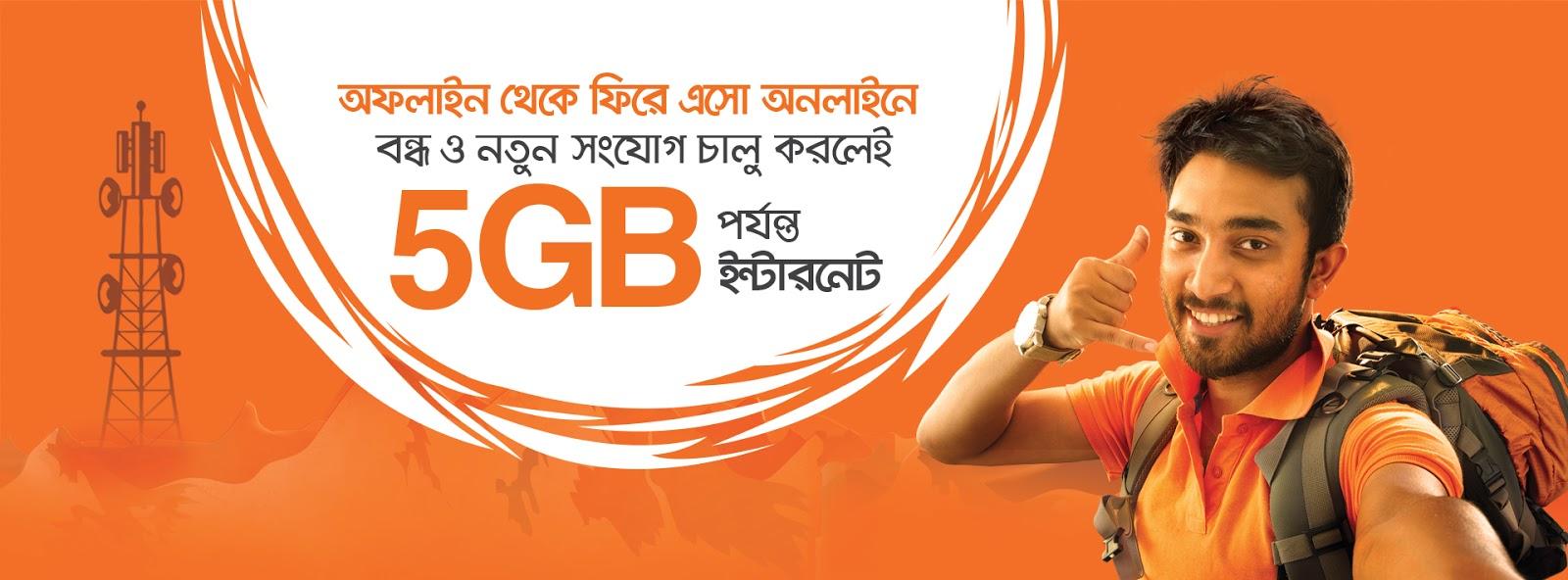 Ashna Habib Bhabna Bangladeshi model photos & Biography