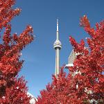 2009_10_17_Toronto