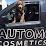 Automotive Cosmetics Group's profile photo