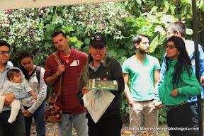 Bianvenida_voluntarios_humedalesbogota-101.jpg