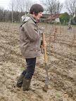20120128-boomplantactie-preshoekbos / P1280039.JPG