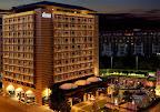 Divan Istambul Hotel