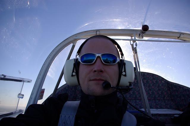 Hugo-Januar-2008 - IMGP0601.JPG