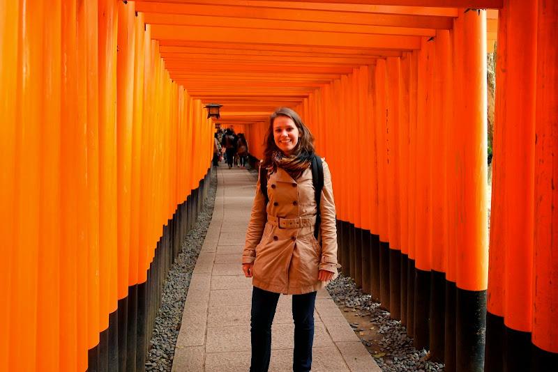 2014 Japan - Dag 8 - janita-SAM_6441.JPG