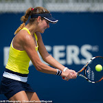 Julia Görges - Rogers Cup 2014 - DSC_2916.jpg