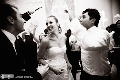 Foto 2571pb. Marcadores: 28/11/2009, Casamento Julia e Rafael, Rio de Janeiro