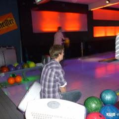 Bowling 2010 - P1030767-kl.JPG