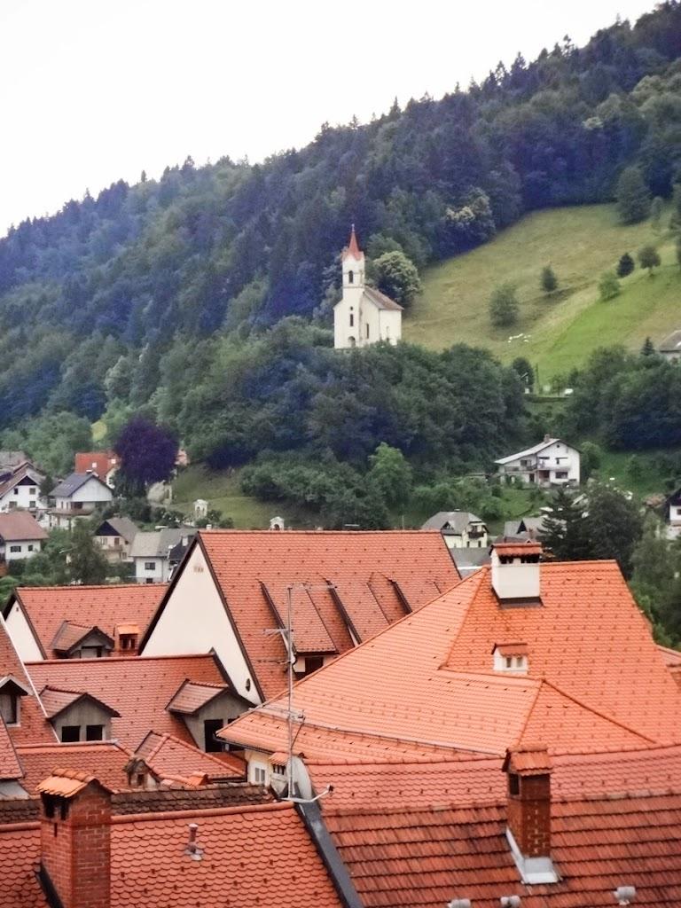 Gauthier in Slovenia - Vika-03839.jpg