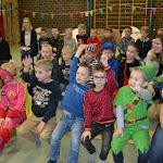Interactief schooltheater ZieZus voorstelling Maranza Prof Waterinkschool 50 jarig jubileum DSC_6764.jpg