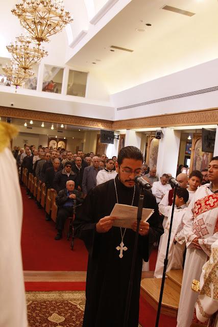 Ordination of Fr. Reweis Antoun - _MG_0749.JPG