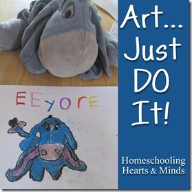 art do it-001