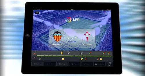 La-LigaTV.jpg