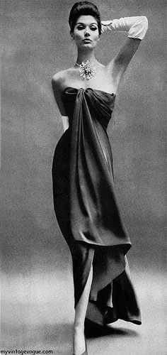64b714756b3d ... Balenciaga was innovative with his designs and always explored the many  concepts of what it is to dress a body. idk if i am speakin good