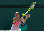 Roberta Vinci - 2016 BNP Paribas Open -DSC_5827.jpg