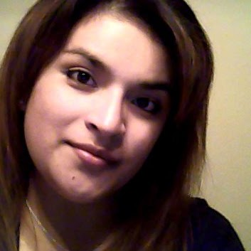 Nina Flores