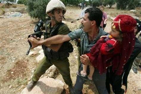 "Israel y Palestina"" width="