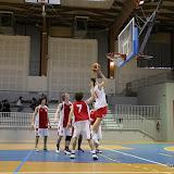 Basket 524.jpg