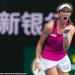 Johanna Konta - 2016 Australian Open -DSC_0463-2.jpg