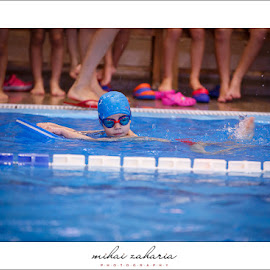 20161217-Little-Swimmers-IV-concurs-0059