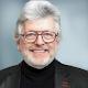 Oliver F. Lehmann, PMP's profile photo
