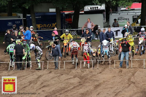 nationale motorcrosswedstrijden MON msv overloon 08-07-2012 (108).JPG