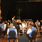 Concours 2012 BBU (43).JPG