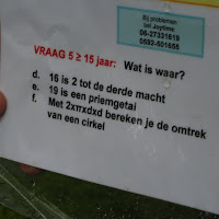 IMG_1821.JPG