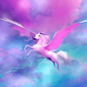 Pink Pegasus Live Wallpaper download