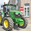 2016-06-27 Sint-Pietersfeesten Eine - 0335.JPG