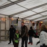 Sinterklaas bij de schaatsbaan - IMG_0381.JPG