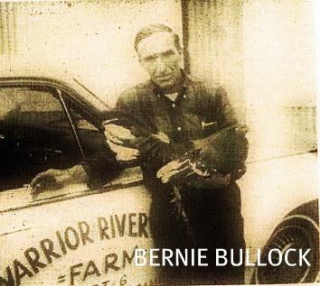 Bullock.jpg