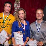 2013.10.26 Ettevõtete Sügismängud 2013 - Pokker ja pidu Venuses - AS20131026FSSM_313S.jpg