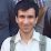 علي شهاب's profile photo