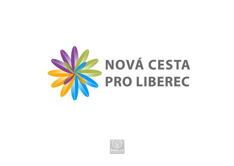 nova_cesta_logo_026