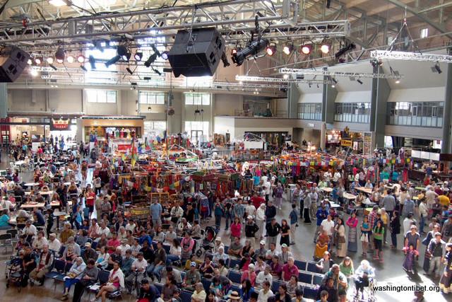 17th Annual Seattle TibetFest  - 31-ccP8250306B.jpg
