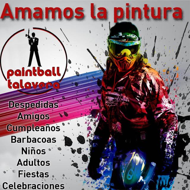 Paintball-Talavera-Amamos-la-pintura.jpg