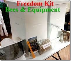 Freedom Kit 2016a