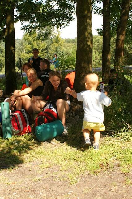 Obóz 2011 - bvvb_1.jpg