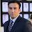 Kamran Anjum's profile photo