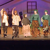 Little Women 2008 - Little%2BWomen%2BFriday%2BCast%2B286.jpg